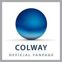 Colway - Official Fanpage