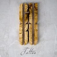 Guru Tattoo Wrocław