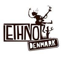 Ethno Denmark
