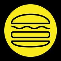 WOT burger