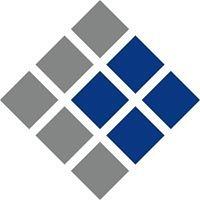 Wąsik & Skorupski Kancelaria Prawna