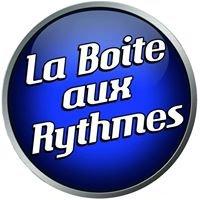 La Boite Aux Rythmes Montpellier