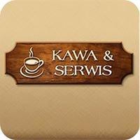 Kawa&Serwis