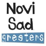 Novi Sad Greeters