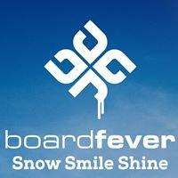 Boardfever