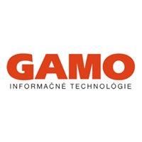 GAMO a.s.