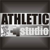 Athletic Studio - siłownia na Ursynowie