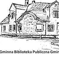 Gminna Biblioteka Publiczna Gminy Żary z siedzibą w Bieniowie
