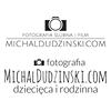 Michał i Asia Dudzińscy  Fotografia & film