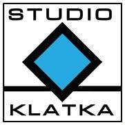 Studio Klatka
