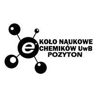 """Koło Naukowe Chemików """"Pozyton"""""""