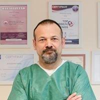 Aestetik Clinic Medycyna Estetyczna dr W. Rosiński