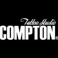 Compton tattoo studio