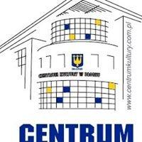 Centrum Kultury w Błoniu