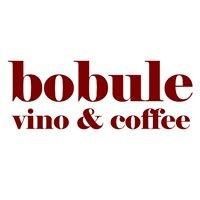 BOBULE vino & coffee