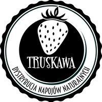 Truskawa
