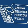 Gminna Biblioteka Publiczna w Kłaju