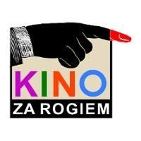 Kino za Rogiem Rzeczniów