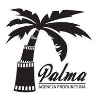 Agencja Produkcyjna Palma
