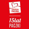 Szlachetna PACZKA Mysłowice