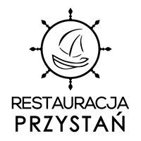 Restauracja Przystań