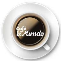El Mundo Cafe
