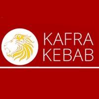 Kafra Kebab