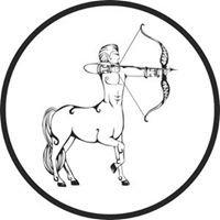 Przychodnia Weterynaryjna Centaur