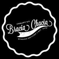 Bracia Chacia