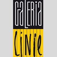 Galeria LINIE - ARTE sztuka eksperyment zmiana