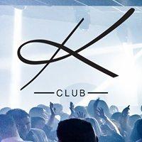 Kristal Club
