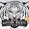 Riffian Rockt