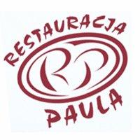 Restauracja Paula