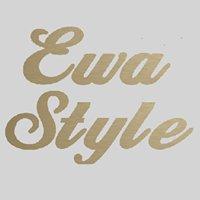 Ewa Style Opoczno
