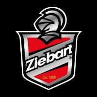 Ziebart Polska  - Ochrona lakieru, foliowanie aut
