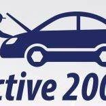 Active2000 - sieć Eurowarsztat
