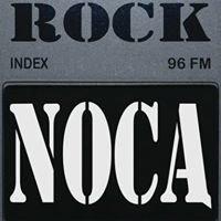 Audycja Rock Nocą