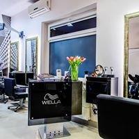 Studio Fryzur Wella