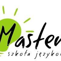 Szkoła Językowa Masters