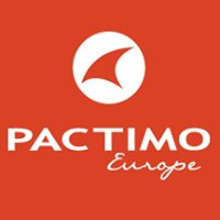 Pactimo Europe