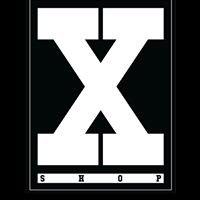 XenoN shop