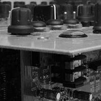 DJ Serwis - Serwis pogwarancyjny Denon DJ, Pioneer, Reloop, Numark