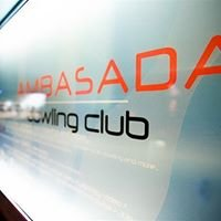 AMBASADA CLUB