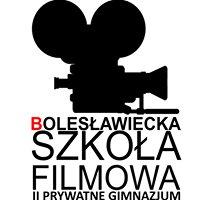 Bolesławiecka Szkoła Filmowa