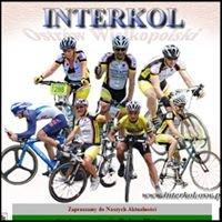 OTR Interkol