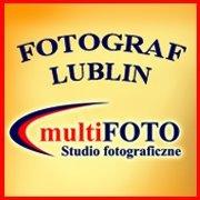 Fotograf  Lublin - MultiFOTO Studio na miasteczku akademickim