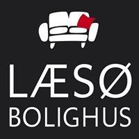 Læsø Bolighus