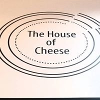 The House Of Cheese