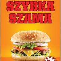 Szybka Szama