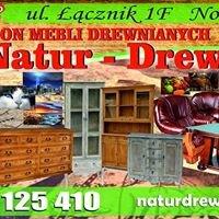 Natur-Drew